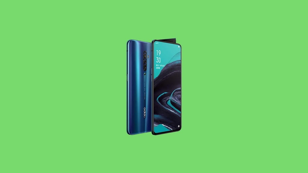 How To Unlock Bootloader RealMe Device