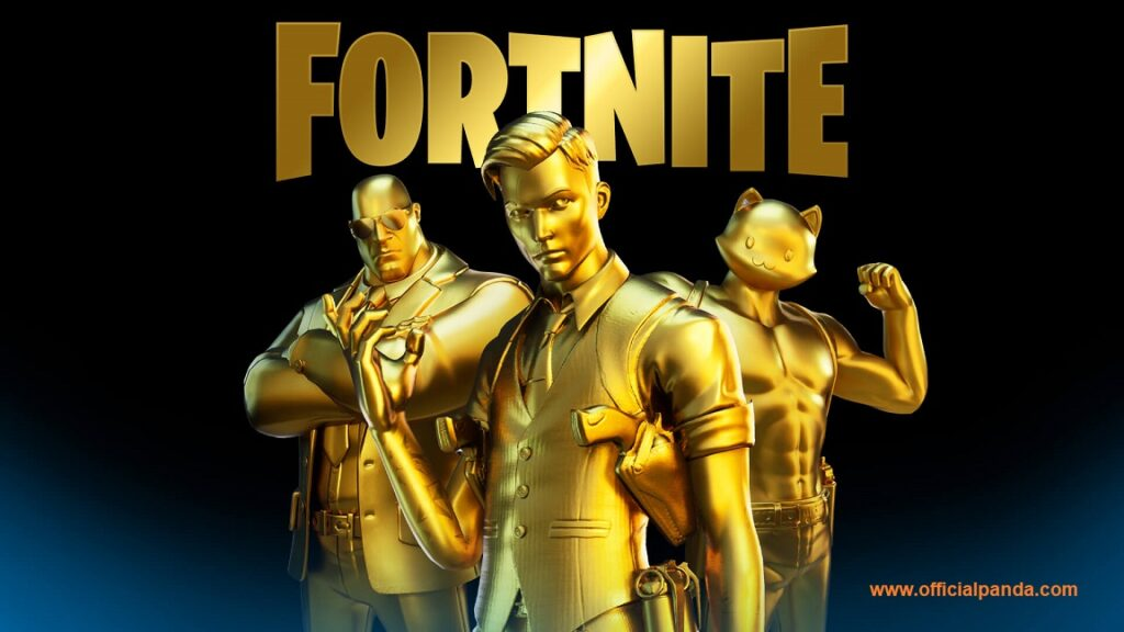 7 Tips And Tricks for Fortnite