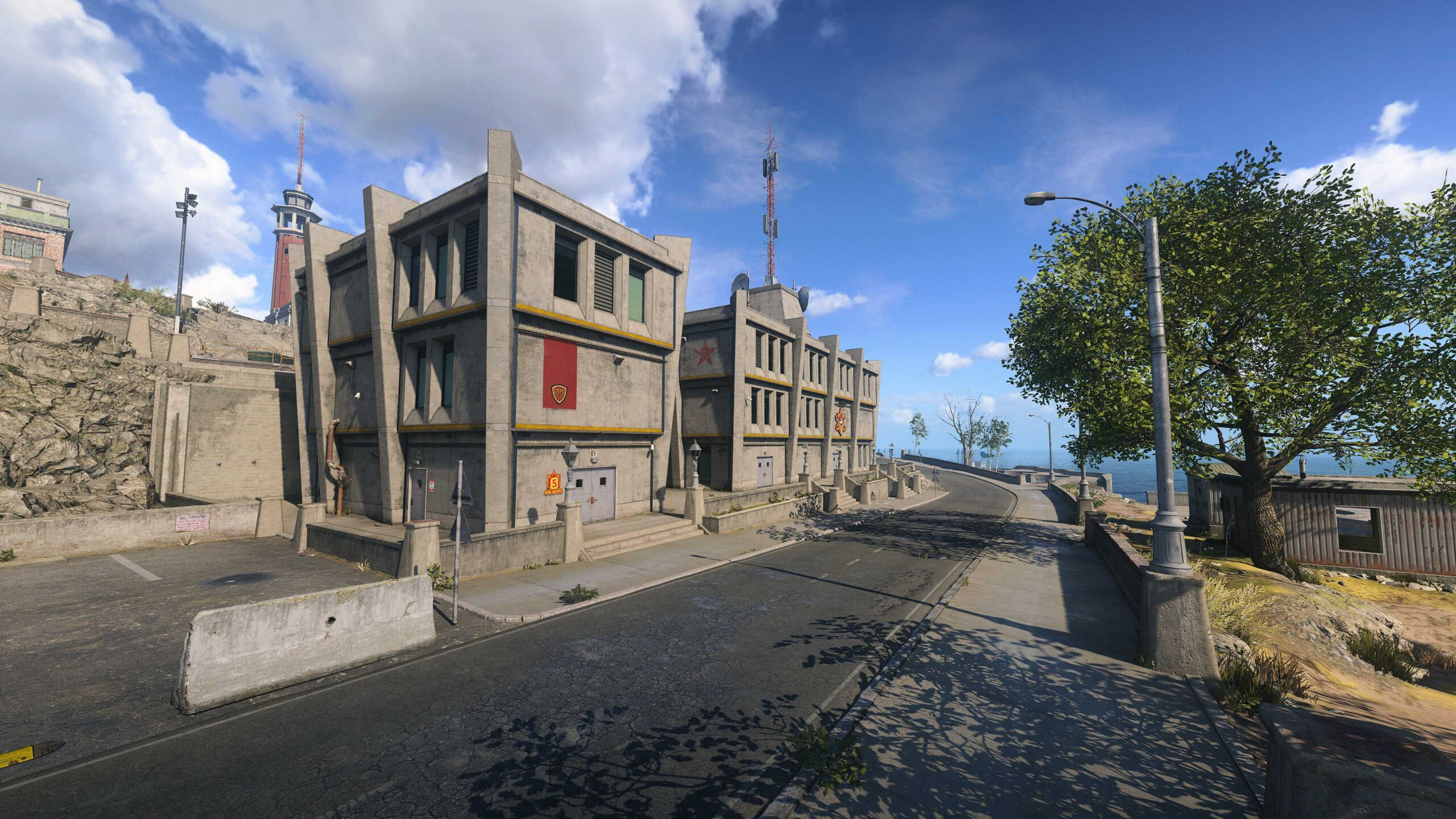 Call of Duty: Modern Warfare Patch Notes