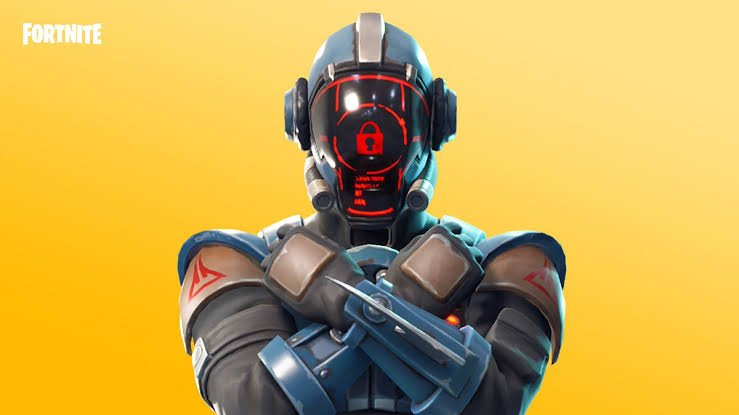 Fortnite Patch Notes 16.50