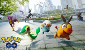 best Pokémon Go IV calculators In Pokemon Go