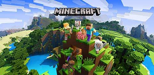 Minecraft 1.19 Update Details
