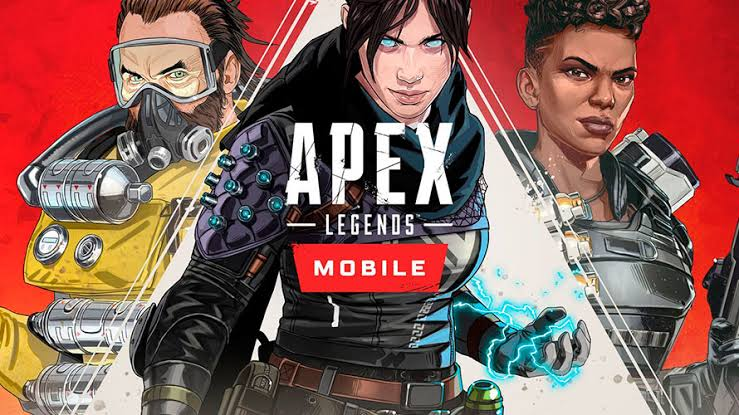 How To Fix Login Issue In Apex Legends Mobile