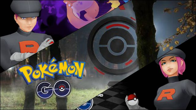 Pokemon Go Promo Codes May 2021