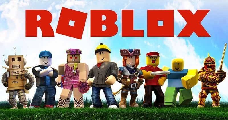 How Many People Play Roblox
