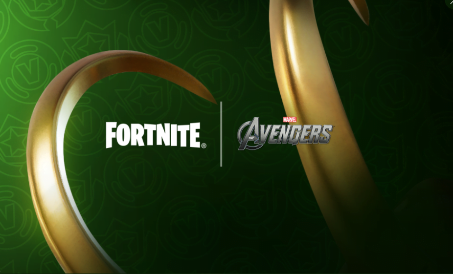 Loki Coming To Fortnite Confirmed