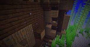 Minecraft: 3 best loot locations in minecraft