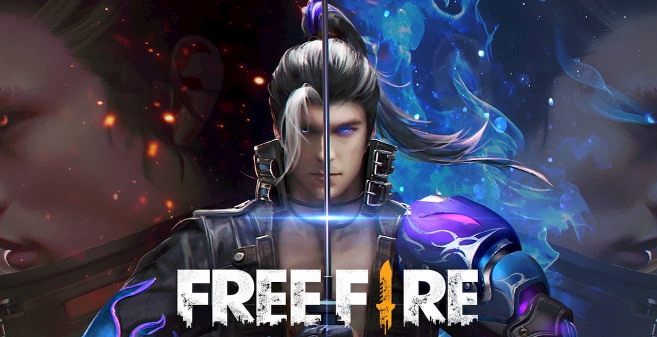 Nicooapp.com Free Fire skin Unlock app
