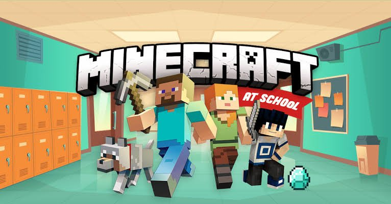 When does Minecraft 1.17 Come Out