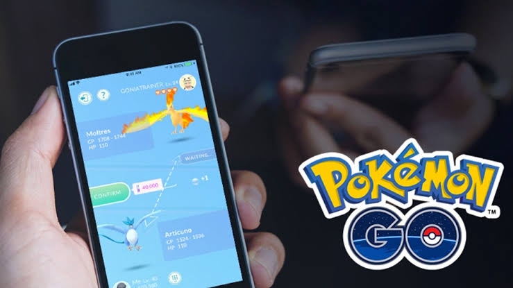 Pokemon Go Daily Trade Limit