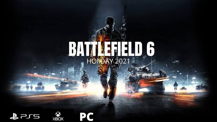 how to Battlefield 6 Download for PC
