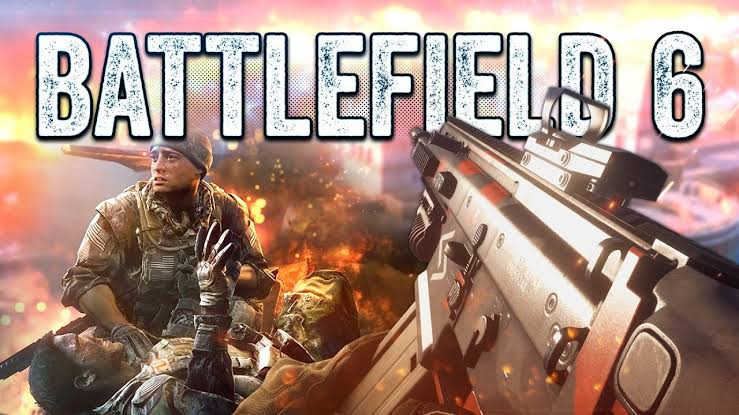 Battlefield 2042: How To Get Early Access In BF 6?