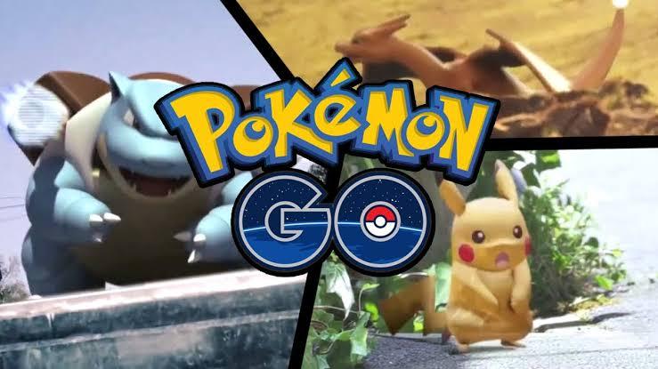 Error Code 2123 1502 | Pokemon Go How to Fix?