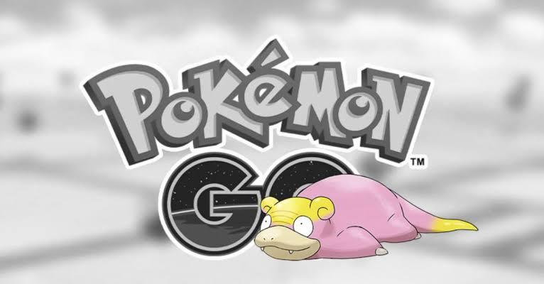 June Field Research Pokemon GO 2021