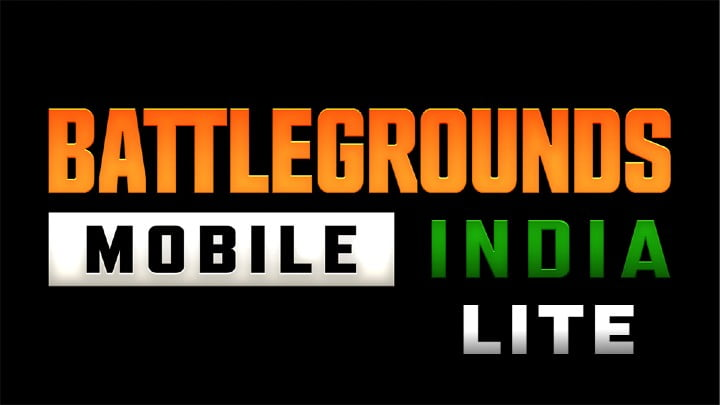 BGMI Lite Launch Date: Battlegrounds Mobile India