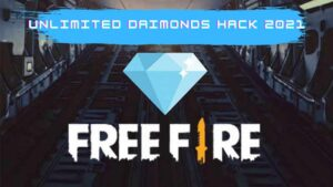 Unipin Free Fire Diamond Generator