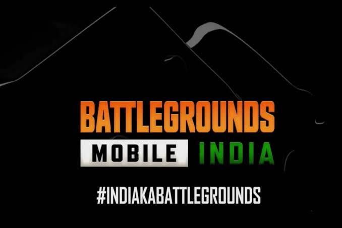 Best BGMI Player in India