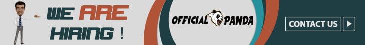 OfficialPanda.com