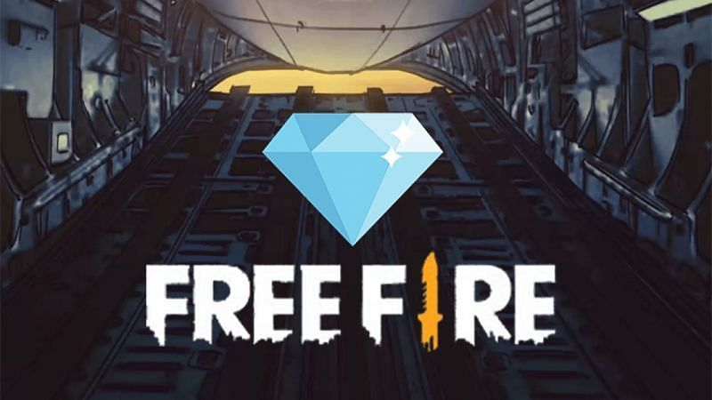 Game Shop FF - Free Fire