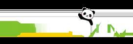 Official Panda