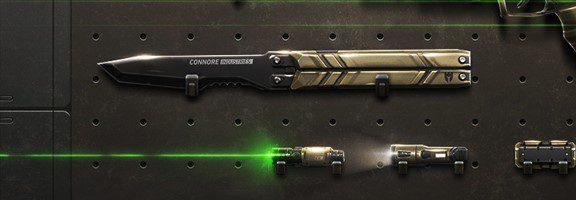 valorant Recon Weapon Skin Bundle