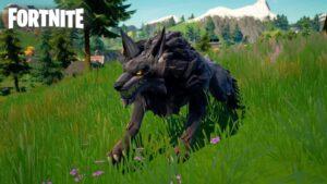 hunt wildlife fortnite season 7 week 12
