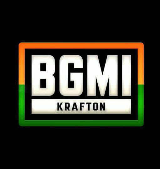 BGMI New logo Reveal