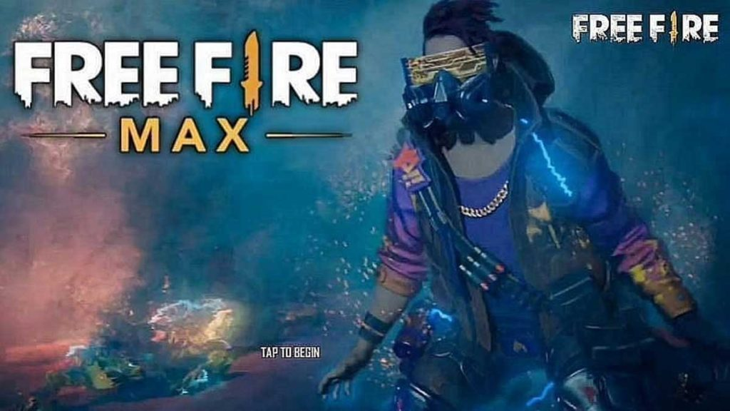 Free Fire Max Direct Download Link