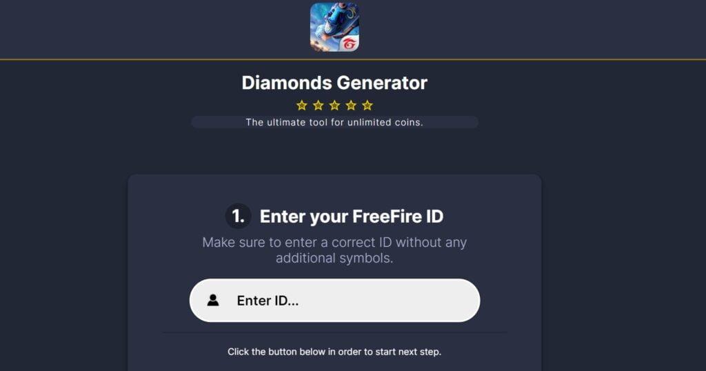 Croxgen.com Free fire